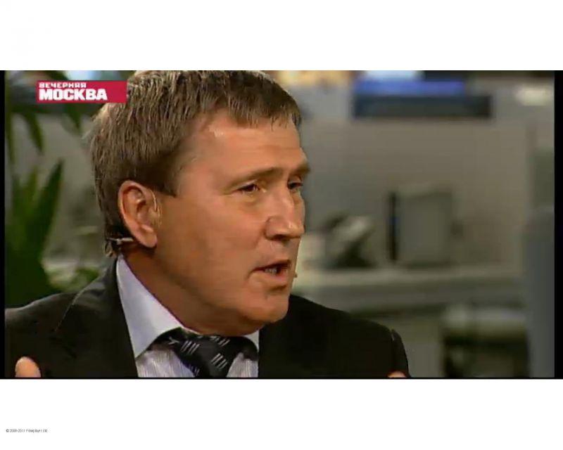 Адвокат Пётр Домбровицкий: уникальные услуги на данном портале