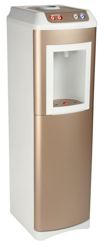 Автоматы питьевой газированной воды Oasis