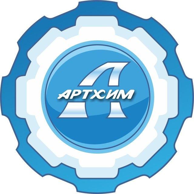 ООО АРТХИМ, продажа спецтехники, автогрейдера, краны, ножи