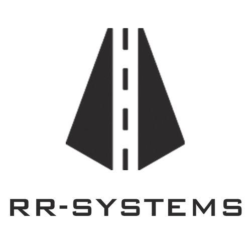 ООО РР-СИСТЕМС - дорожное оборудование, инструмент и материалы
