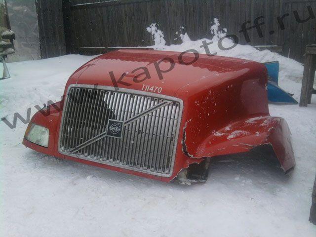 Ремонт радиатора автомобиля, ремонт бампера, ремонт бензобака