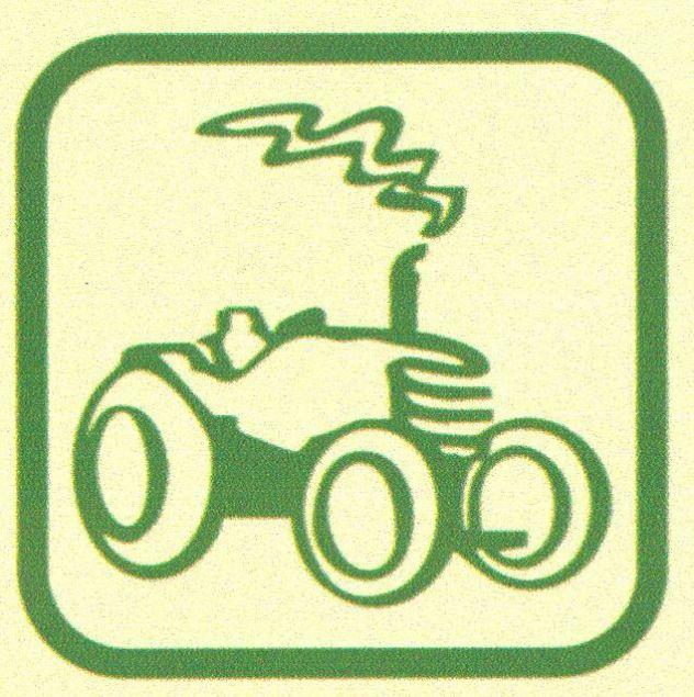 продажа б.у. сельскохозяйственной и коммунальной техники
