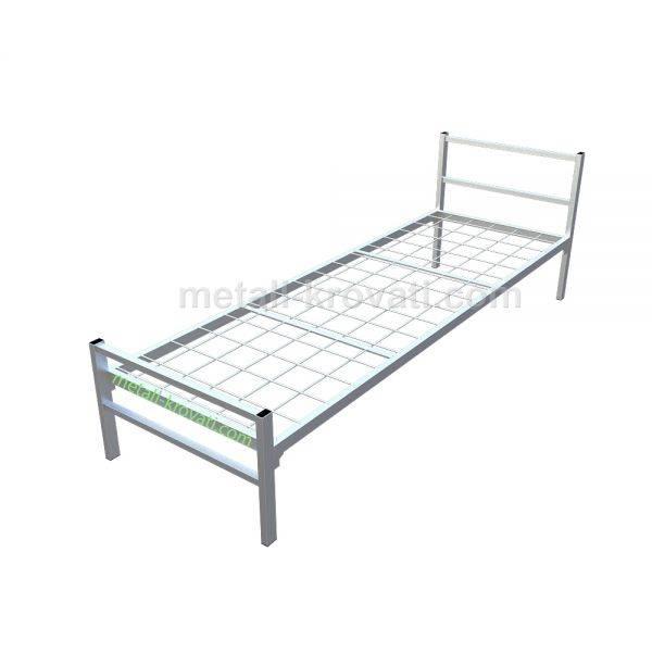 Кровати металлические для студентов, кровати для госпиталей