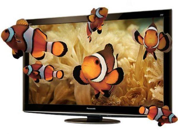 Ремонт телевизоров на дому в мурманске