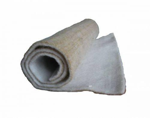 Полимикс- полотно для обувной промышленности