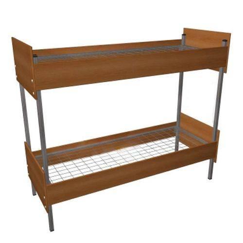 Кровати для рабочих,  Кровати металлические для госпиталей, поликлиник,  Кровати металлические