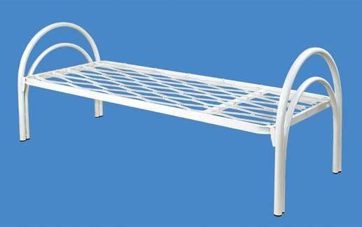 Кровати металлические для казарм, кровати двухъярусные для общежитий, кровати для студентов, металлические кровати низкая цена