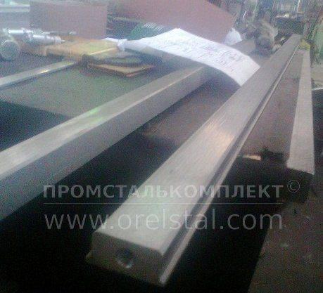 Клин полюса и клин обода гидрогенератора производство и поставка., Орловская область