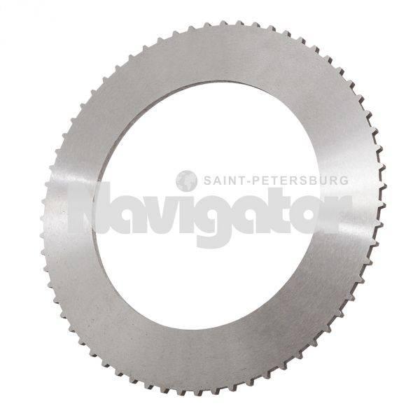 Carraro диск 136155 аналог