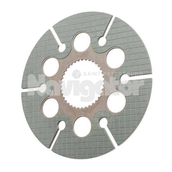 Carraro диск 136112, 136132, 143874, 143874, 382114 аналог