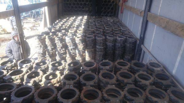 Муфта пмт-150, пмт-100, фитинг, задвижка, Ду100, Ду150, трубы для полива ПМТ-150, ПМТП-150, ПМТБ-200, ПМТ-100