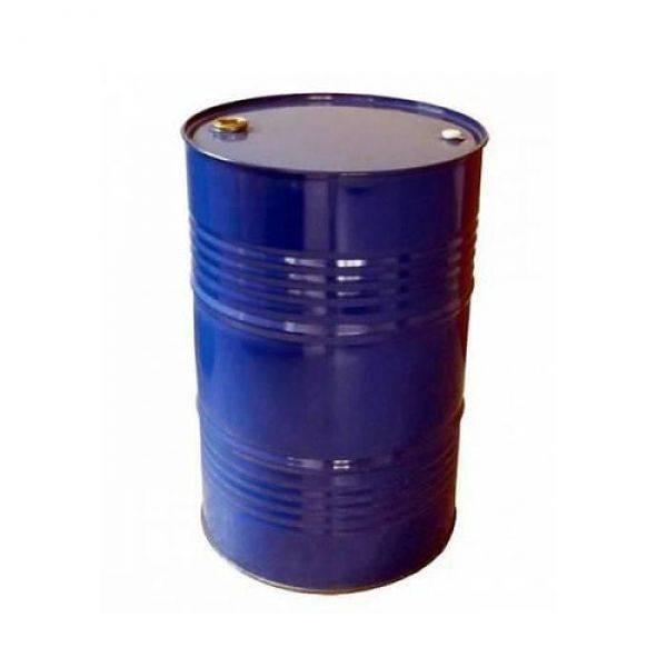 Клей полимерный для монтажа резиновой плитки