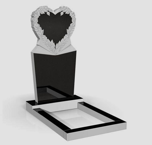 создать впечатляющее фотографии для памятника данила мастер планировалось