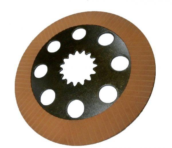 JCB диски аналоги 458/20353, 450/10224