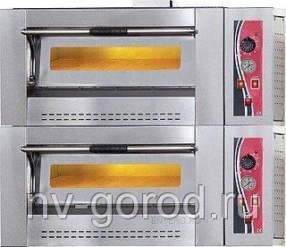 Печь для пиццы Fornazza 20015010