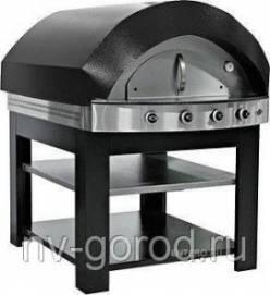 Печь для пиццы Fornazza 20015014