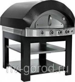 Печь для пиццы Fornazza 20015017