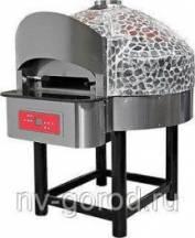 Печь для пиццы Fornazza 20015013
