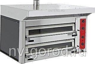 Печь для пиццы Fornazza 20015046