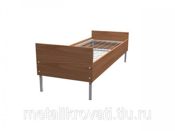 Металлические кровати для гостиниц одноярусные, кровати для больниц. Двухъярусные железные кровати для рабочих