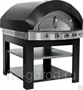 Печь для пиццы Fornazza 20015016