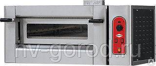 Печь для пиццы Fornazza 20015052