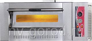 Печь для пиццы Fornazza 20015004