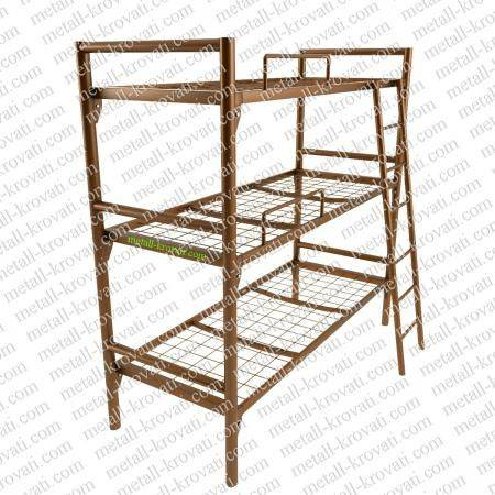 Кровать престиж КТ-11
