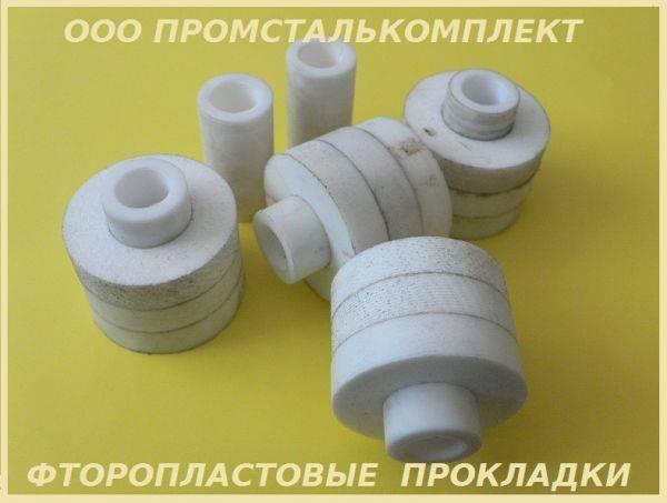 Запчасти и комплектующие для Парогенераторов всех типов!, Орловская область