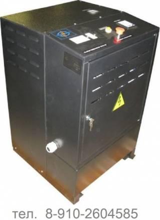 Парогенераторы ПЭЭ поставки комплектующих и запчастей