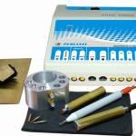 Аппарат прибор программа по методу накатани риодораку пересвет