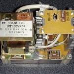 манометры, терморегуляторы, приборы КИПиА