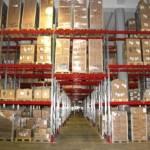 Ответственное хранение, складские услуги, Котельники