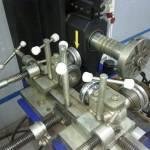 Фото Оборудование для правки и рихтовки дисков.... Повсеместно Компания ХитСто