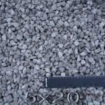 Фото Песок в мешках, цемент, керамзит в мешках, щебень, отсев... Повсеместно Людмила