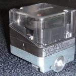 приборы КИП , датчики реле