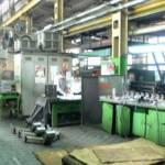 Мехобработка и изготовление деталей по чертежам заказчика, Орловская область