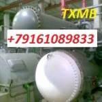 Фото турбохолодильное оборудование 30ТХМВ-4000... Москва ЗАО ХОЛОД