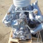 Фото Продам Двигатель ЯМЗ-238М2 на МАЗ... Москва Елизавета