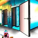 Фото Холодильные сборно - разборные камеры из панелей... Севастополь Крымхолодсервис
