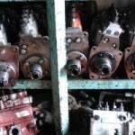 Фото Ремонт топливных насосов высокого давления в Ахтубинске... Астрахань Сергей