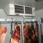 Фото Холодильная камера для фастфудов. Доставка, установка.... Севастополь Крымхолодсервис