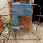 Фото Аренда (прокат) - молоток отбойный Bosch... Волгоград олег