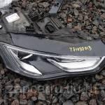 Фото Audi A5 S5 Coupe Sportback 2008- Фара правая... Санкт-Петербург Компания ZAPCAR
