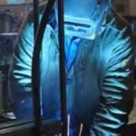 Фото пп-тн250 14гст порошковая проволока для наплавки и... Повсеместно ООО Промсталькомплект
