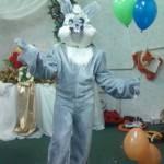 Фото Покат карнавальных костюмов для взрослых... Ростов-на-Дону Персона 21 век