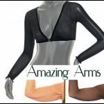 Фото Корректор для проблемной зоны рук Amazing Arms... Москва online-shopping