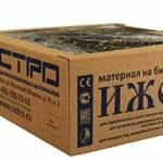 Фото Мастика битумно-полимерная ижора МБП-Г/Шм75... Санкт-Петербург Дачная Любовь