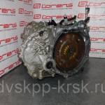 Фото АКПП на Nissan Bluebird Sylphy... Красноярск Контрактные двигатели и коробки передач в