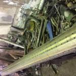 Фото Ремонт и восстановление пневмовалов... Санкт-Петербург КейПласт